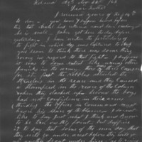 1862-11-22-Page 01