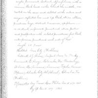 The terrestrial Adephaga of Iowa by Fanny Chastina Thompson Wickham, 1895, Page 157