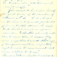 1868-10-31 Page 02