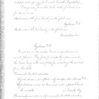 The terrestrial Adephaga of Iowa by Fanny Chastina Thompson Wickham, 1895, Page 83