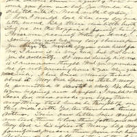 1861-09-03 Page 03