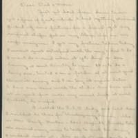 1942-11-25 Page 1