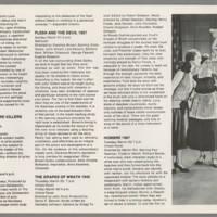 Refocus '71 Page 12