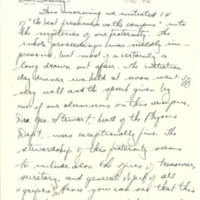 1939-02-26: Page 01
