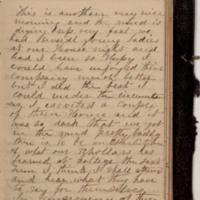 1862-03-26