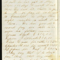 1868-01-05 Page 2