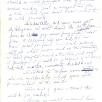 1942-03-03: Page 10