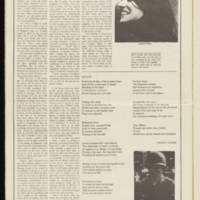 1971-11-12 American Report: Review of Religion and American Power Page 14