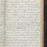 1879-10-31 -- 1879-11-01