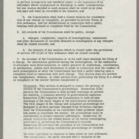 Human Rights Commission - Page 3