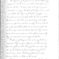 The terrestrial Adephaga of Iowa by Fanny Chastina Thompson Wickham, 1895, Page 24