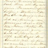 1865-11-10