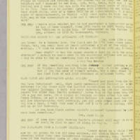 Page b 13