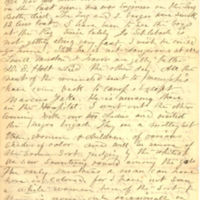 1863-05-11 Page 3