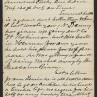 1890-02-22 Page 4