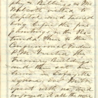 1865-07-15