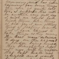 1862-07-17