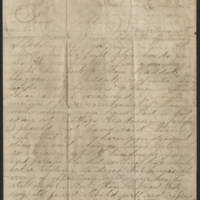1870-12-02 Page 1