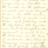 1864-08-05 Page 02