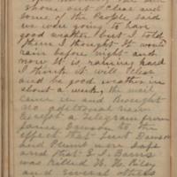 1862-04-14