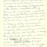 1939-01-16: Page 07