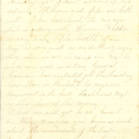 1862-12-30-Page 02