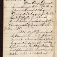 1865-11-29 -- 1865-11-30