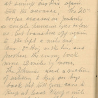 1865-04-11 -- 1865-04-12