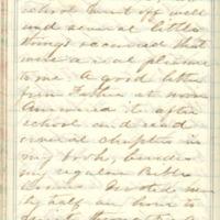1865-12-12