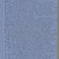 1946-01-03 Helen Fox Angell to Bessie Peebles Fox Page 2