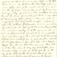 1864-08-03 Page 03