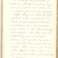 Vegetable secretions and the means by which by are effected by Kate L. Hudson, 1888, Page 11