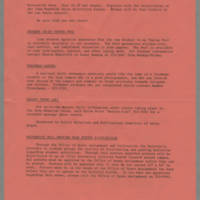1970-04-29 Student Activities Bulletin, The University of Iowa Page 4