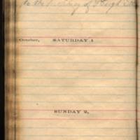 1864-09-30