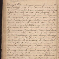 1863-11-18
