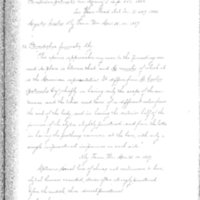 The terrestrial Adephaga of Iowa by Fanny Chastina Thompson Wickham, 1895, Page 238