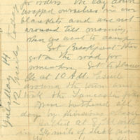 1862-10-13 -- 1862-10-14
