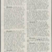 Tangen Tribune Christmas Greeting Page 2