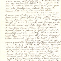 1865-05-25 Page 04