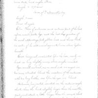 The terrestrial Adephaga of Iowa by Fanny Chastina Thompson Wickham, 1895, Page 304