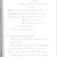 The terrestrial Adephaga of Iowa by Fanny Chastina Thompson Wickham, 1895, Page 193