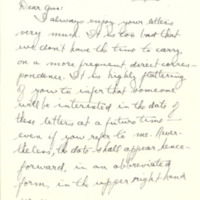 1939-03-14: Page 01