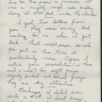 1943-06-07 Page 1