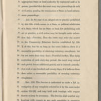 H.R. 7152 Page 11