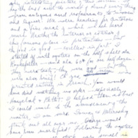 1942-02-18: Page 02