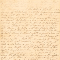 1863-05-28-Page 02