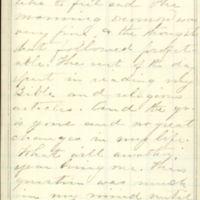 1865-12-31