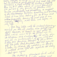 1942-12-25: Page 03