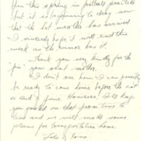 1939-05-07: Page 06