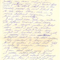 January 29, 1942, p.2